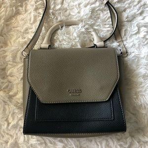 NWOT Guess crossbody purse